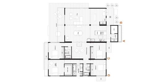 Studio 101 Designs Contours0