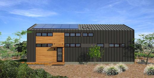 Studio 101 Designs Ridge0
