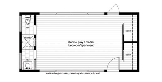 Studio 101 Designs Vista0