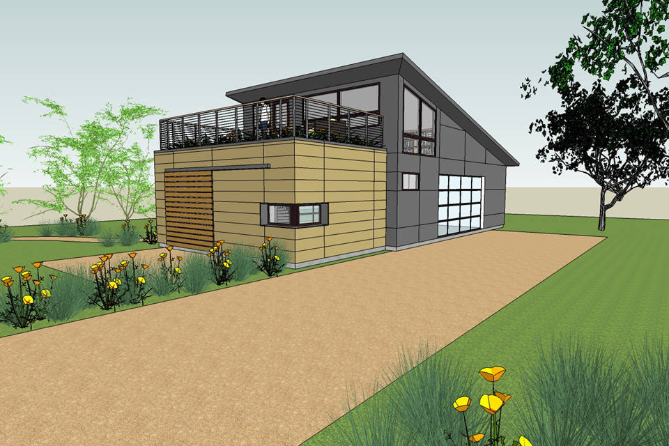 Studio 101 Designs Kenwood Retreat 2 In Construction